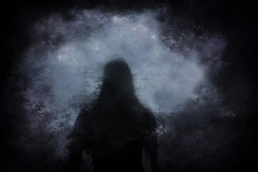 digital-art-cosmic-portal-photography