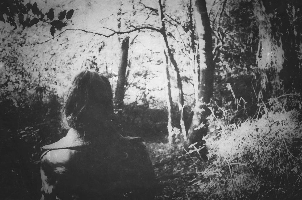 girl-portrait-diana-marin-labyrinth-bnw
