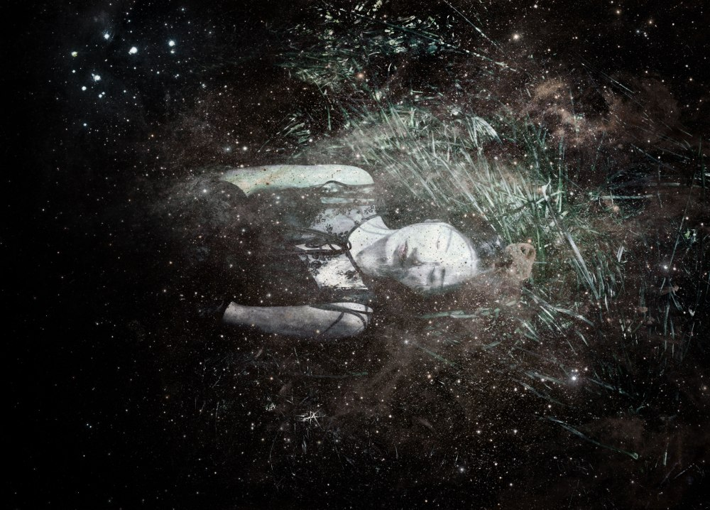 stars-space-astral-portrait-changes