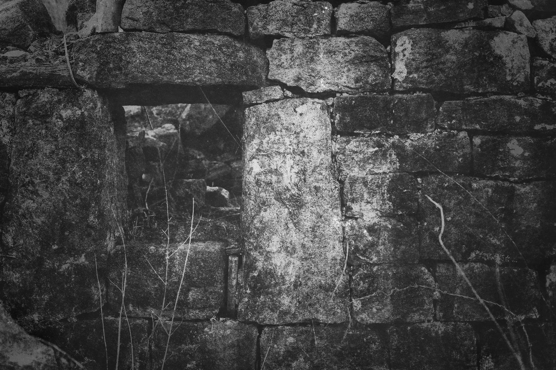 yorkshire-hebden-bridge-stone-blackandwhite-01