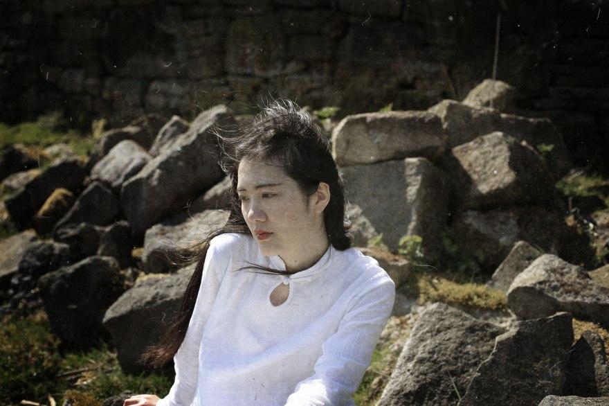 hebden-bridge-ruins-portrait-photography