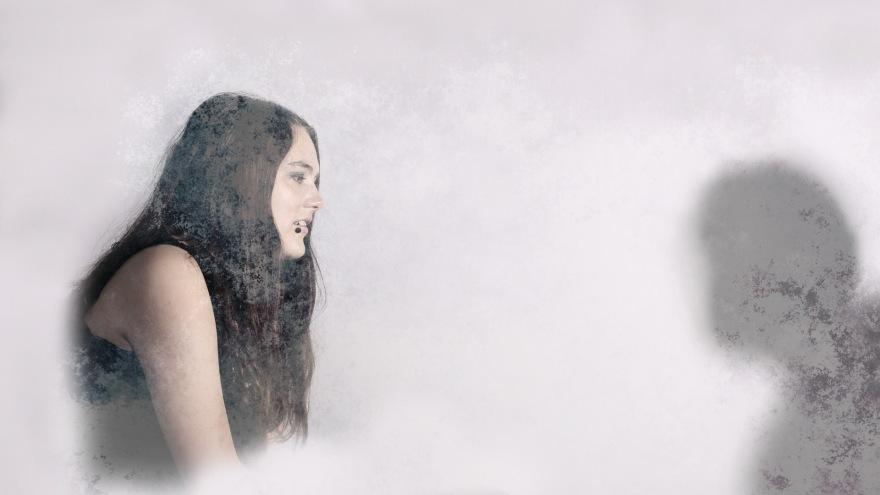 diana-marin-digital-photo-manipulation-portrait