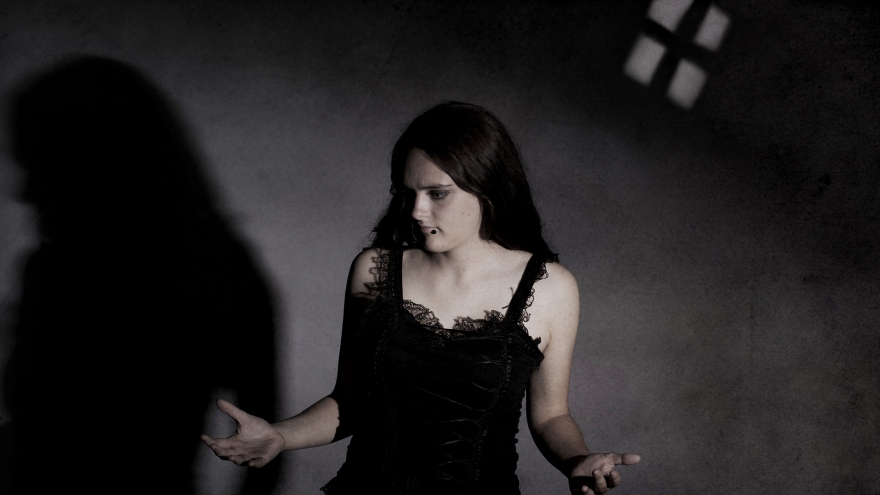 diana-marin-leeds-digital-art-german-expressionism-gothic