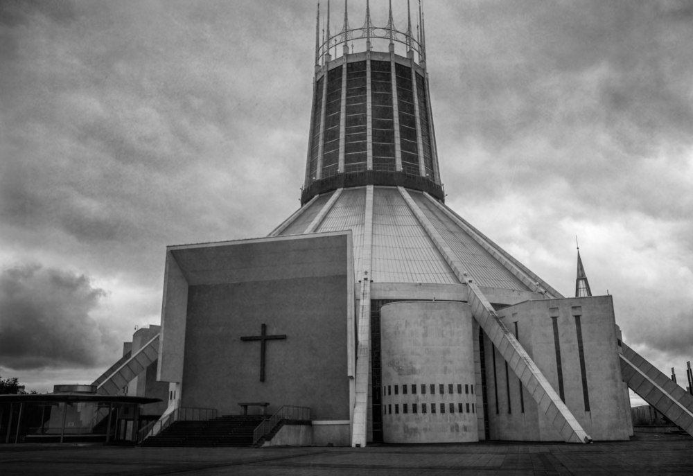 liverpool-cathedral-photography