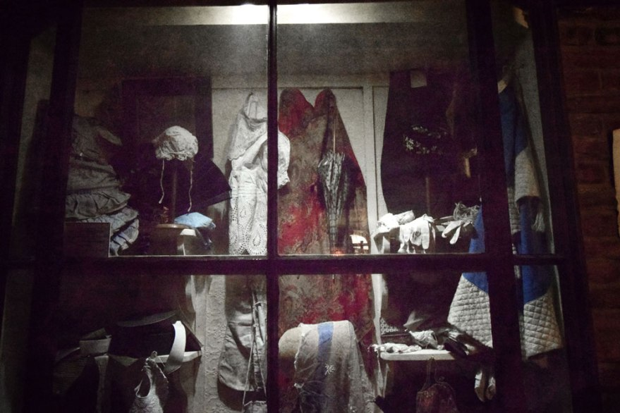 victorian-clothes-shop-york-museum-blog