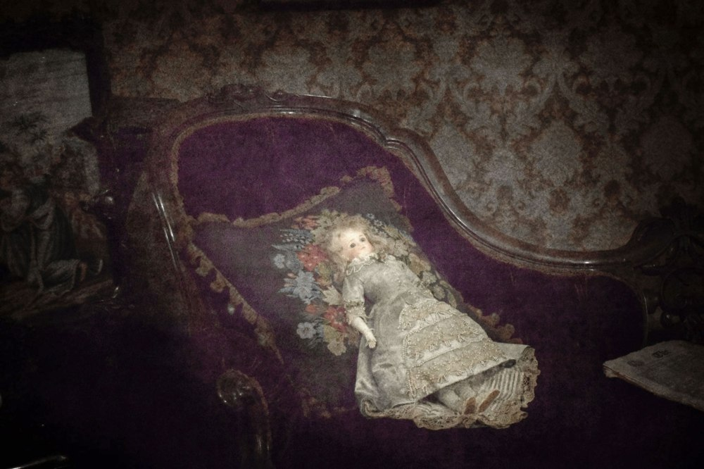 york-castle-museum-blog-doll-header