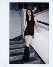 diana-marin-polaroid-goth-ghostly