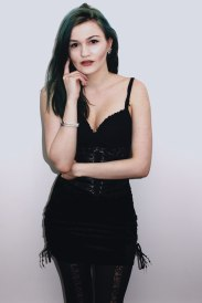 diana-marin-21-gothic-portrait