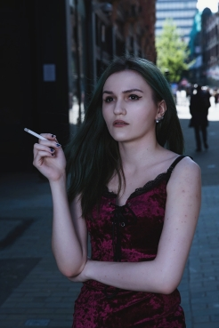 diana-marin-leeds-smoking-fashion-photography
