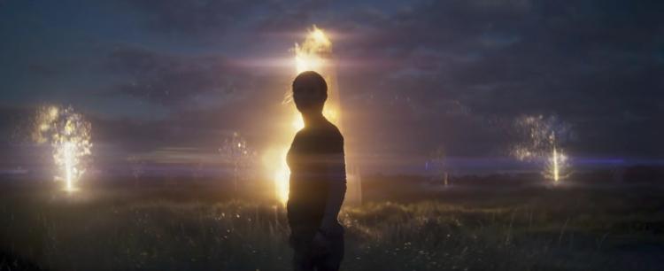 annihilation-movie-image-12 (1)