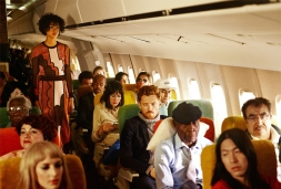 fine-art-cinematic-photography-crowds-airplane