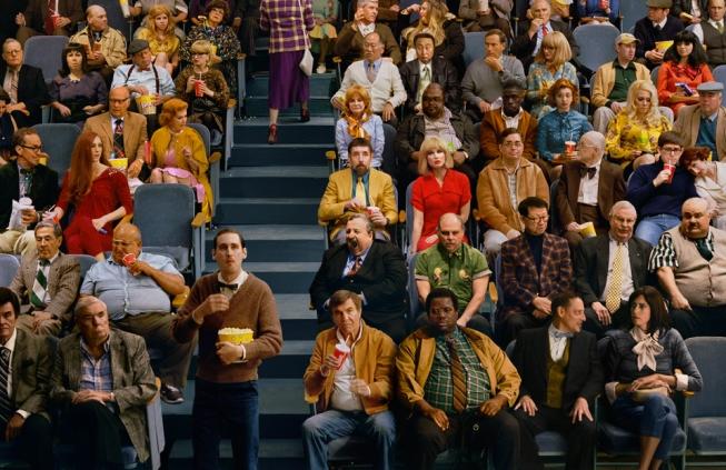 fine-art-cinematic-photography-crowds-cinema