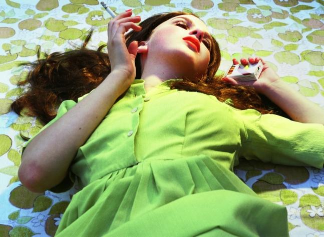 fine-art-cinematic-photography-girl-smoking