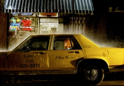 fine-art-cinematic-photography-taxi