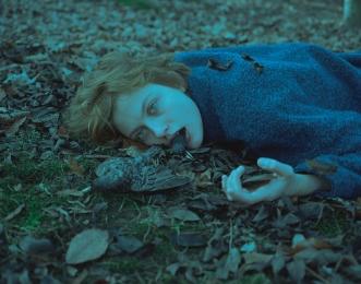 fine-art-photography-death