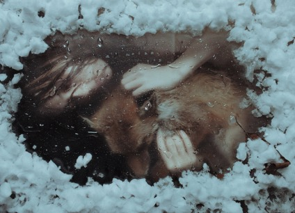 fine-art-photography-hibernation-winter-pure