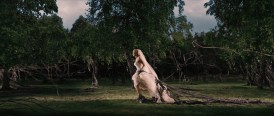 melancholia-film-bride-intro