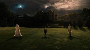 melancholia-film-surreal-opening-shots
