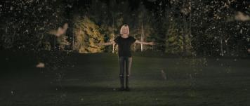 melancholia-von-trier-film-stills