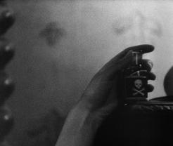 vampyr-1932-film-stills-3