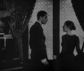 vampyr-1932-film-stills-4