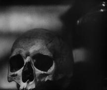vampyr-1932-film-stills-6