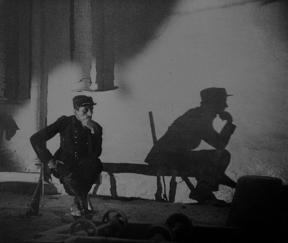 vampyr-1932-film-stills-7