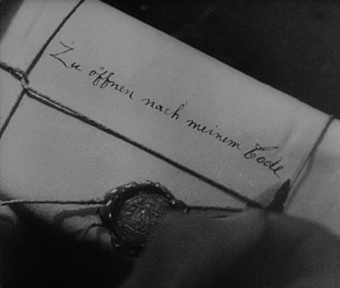 vampyr-1932-film-stills-8