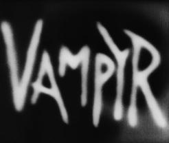 vampyr-1932-film-stills-9