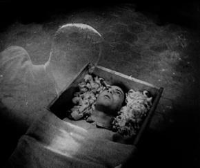 vampyr-1932-film-stills-bnw-2