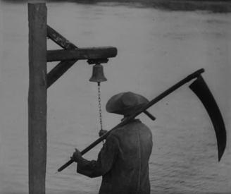 vampyr-1932-film-stills-bnw-3