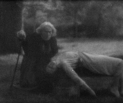 vampyr-1932-film-stills-bnw-9