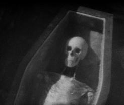 vampyr-1932-film-stills
