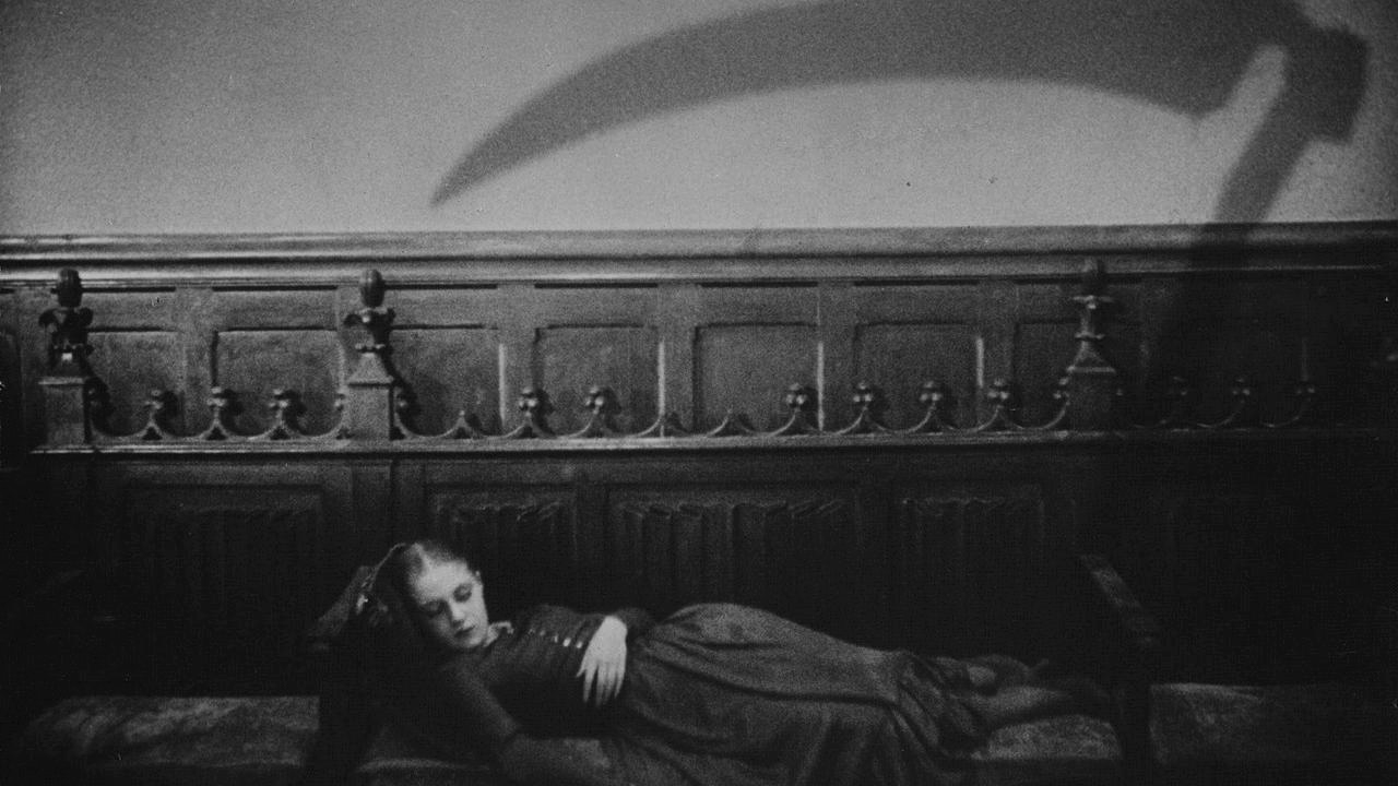 vampyr-girl