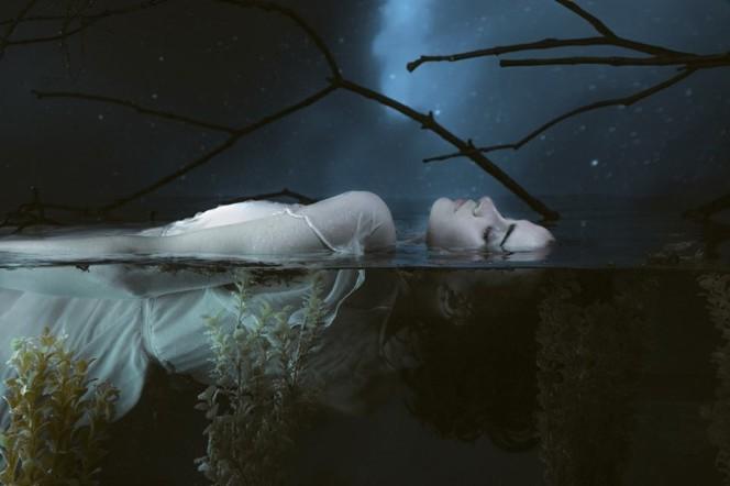 dark-magical-sky-gentle-movements