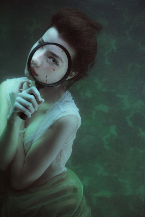underwater-studies-fine-art-portrait