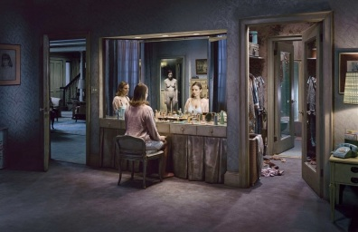 Gregory-Crewdson-Beneath-Roses-3