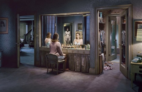 Gregory-Crewdson-Beneath-Roses-3