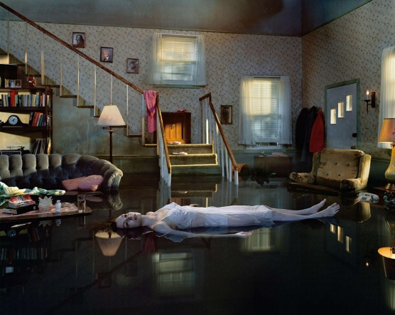Gregory-Crewdson-Ophelia