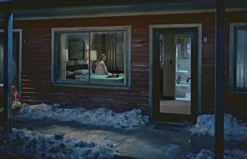 Gregory-Crewdson-baby-stills
