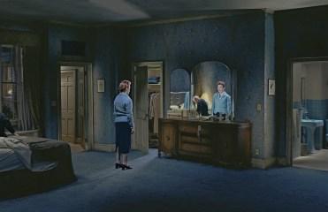 Gregory-Crewdson-blind-reflection