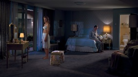 Gregory-Crewdson-dark-atmosphere