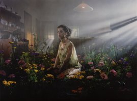 Gregory-Crewdson-flowers