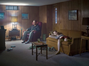 Gregory-Crewdson-inside