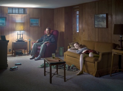 Gregory-Crewdson-inside