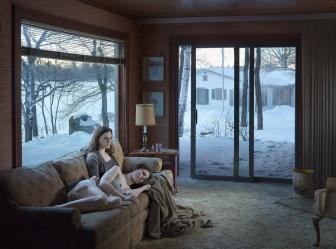 Gregory-Crewdson-winter