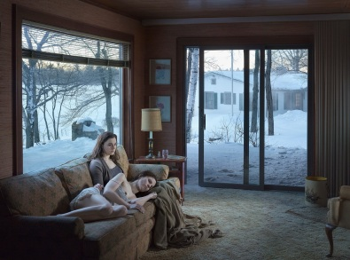 Gregory-Crewdson-winter