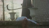 fascination-1979-film-11