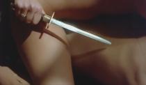 fascination-1979-film-6