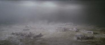 the-beyond-film